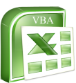 Formation Excel VBA