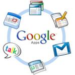 formation-google-apps.jpg