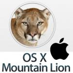 formation-mac-osx-moutain