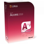 formation-microsoft-access-2010-200px.png