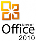 formation-office-2010-windows.png