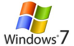 formation-windows-7.jpg